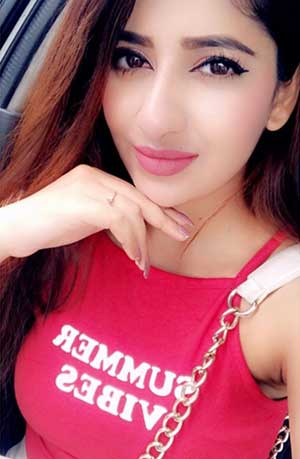 Call Girls In Gurgaon, Gurgaon Call Girls, Female Call Girls In Gurgaon, Independent Call Girls In Gurgaon, Escort Service In Gurgaon,Escorts In Gurgaon, Gurgaon Escorts, Escort Agency In Gurgaon, Independent Escort Service In Gurgaon,Female Escort Service In Gurgaon, Escort Gurgaon